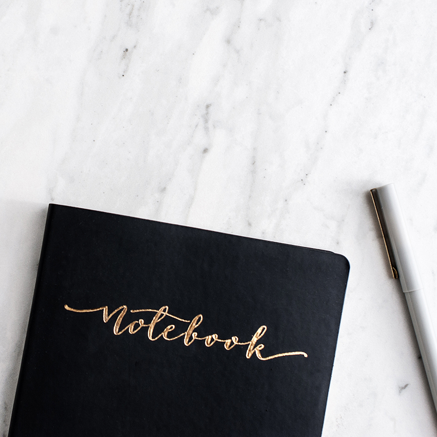 theeditorstouch.com | The Editor's Touch | Business Advice For Wedding and Event Professionals | Getting Your Business Ready To Get Hired