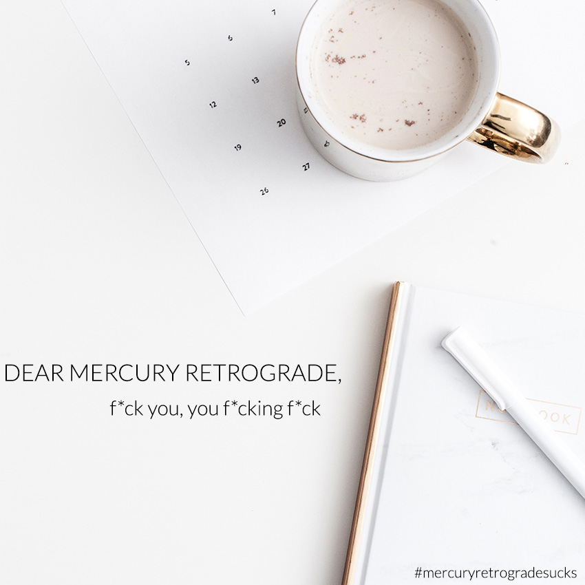 Mercury Retrograde | How Business is Affected | The Editor's Touch.jpg