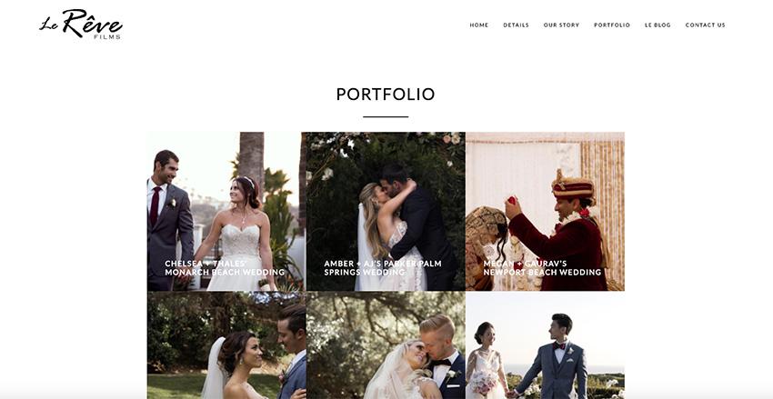 __old_le_reve_portfolio.jpg