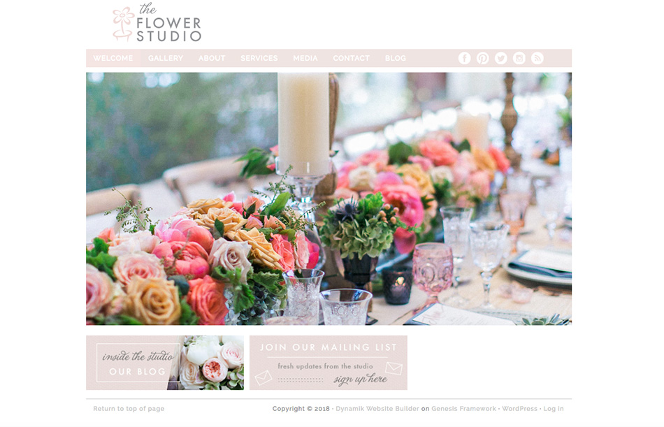 ____OLD_flowerstudio.jpg