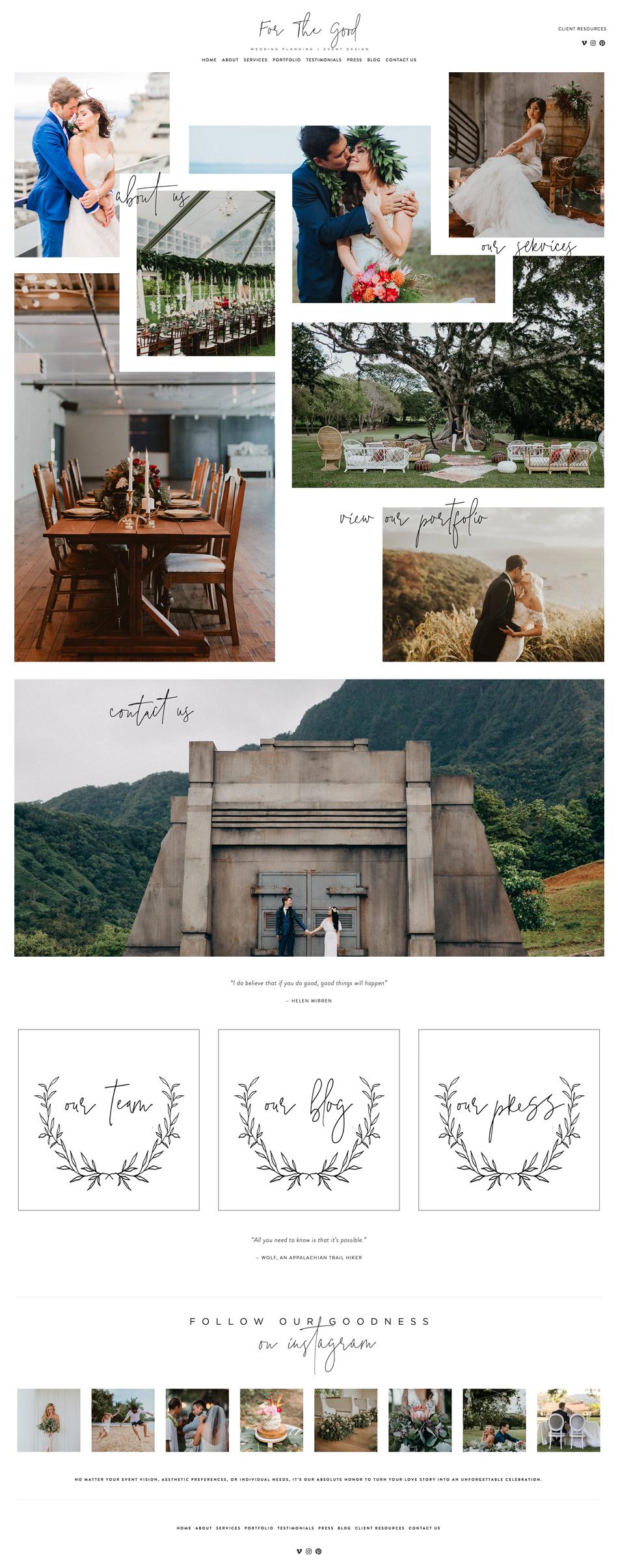 __homepage_sneak_forthegood.jpg