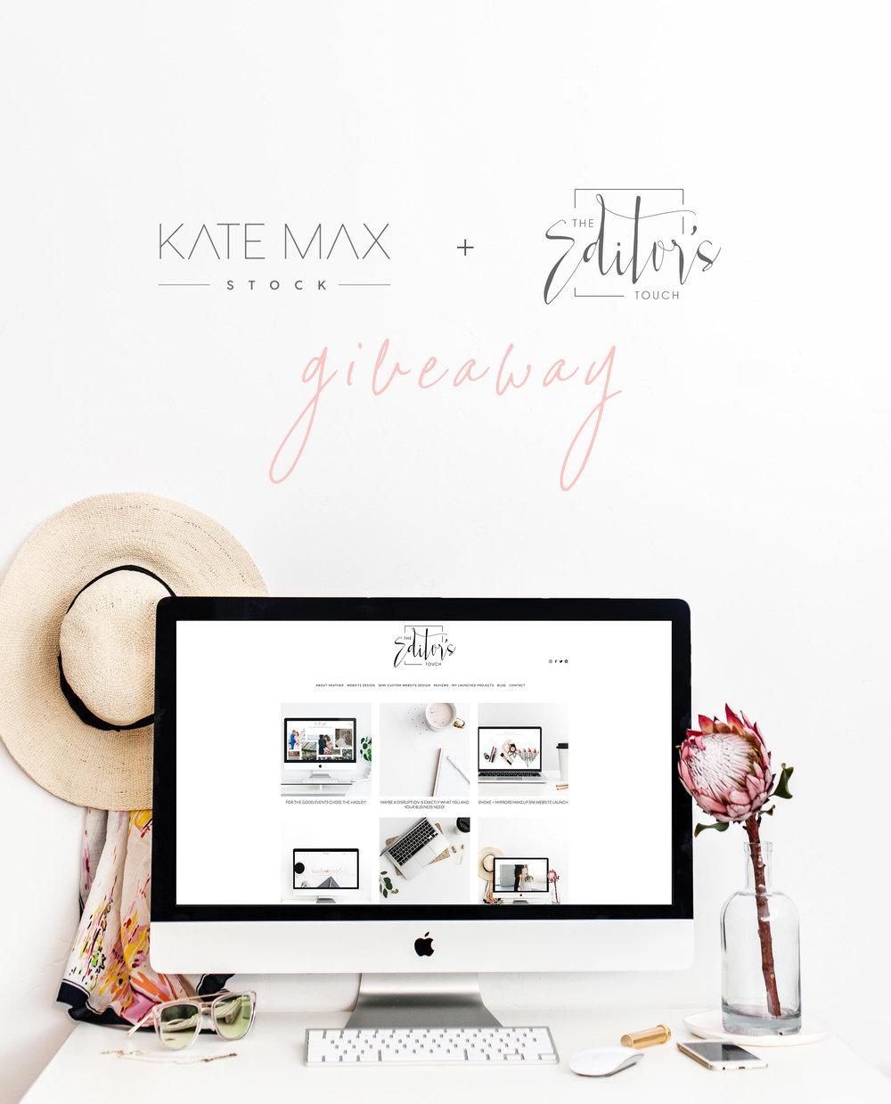 giveaway_katemaxstock.jpg