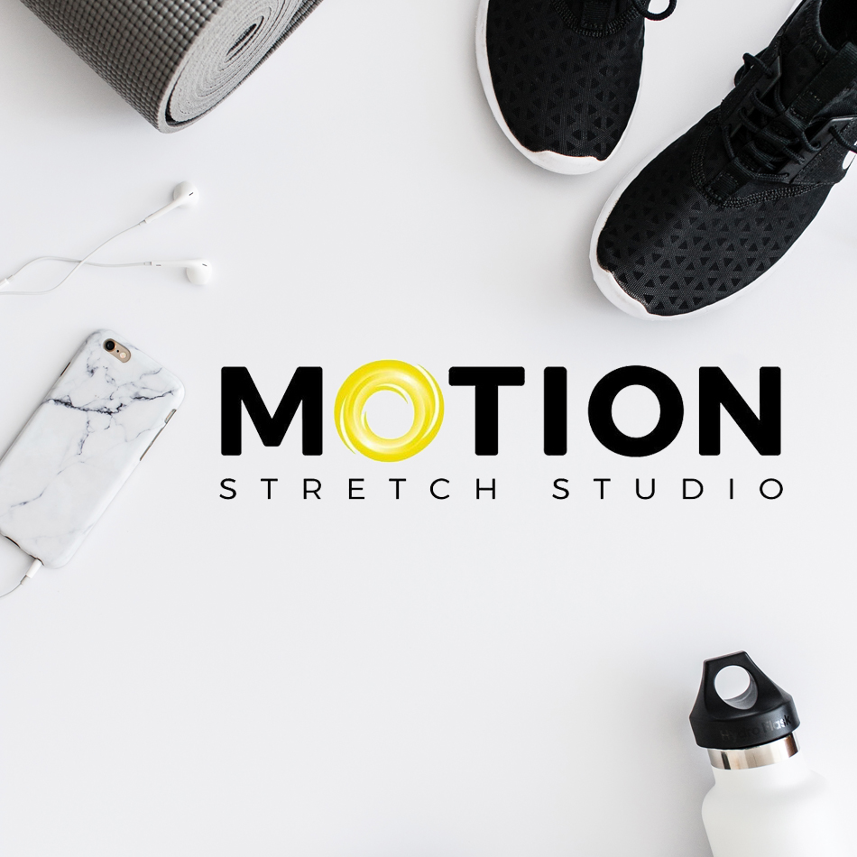 Motion Stretch Studio Opens in Rancho Santa Margarita