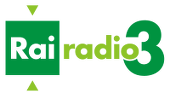 blake-pappacena-vezzani-radio-3-rai.jpg