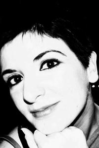 Silvana Lagrotta