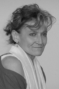 Elena Nenè Barini