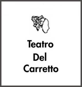 Teatro del Carretto