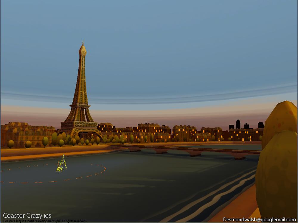 CosterCrazy_Paris_02.jpg