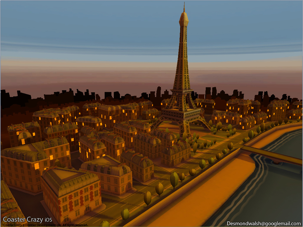 CosterCrazy_Paris_01.jpg