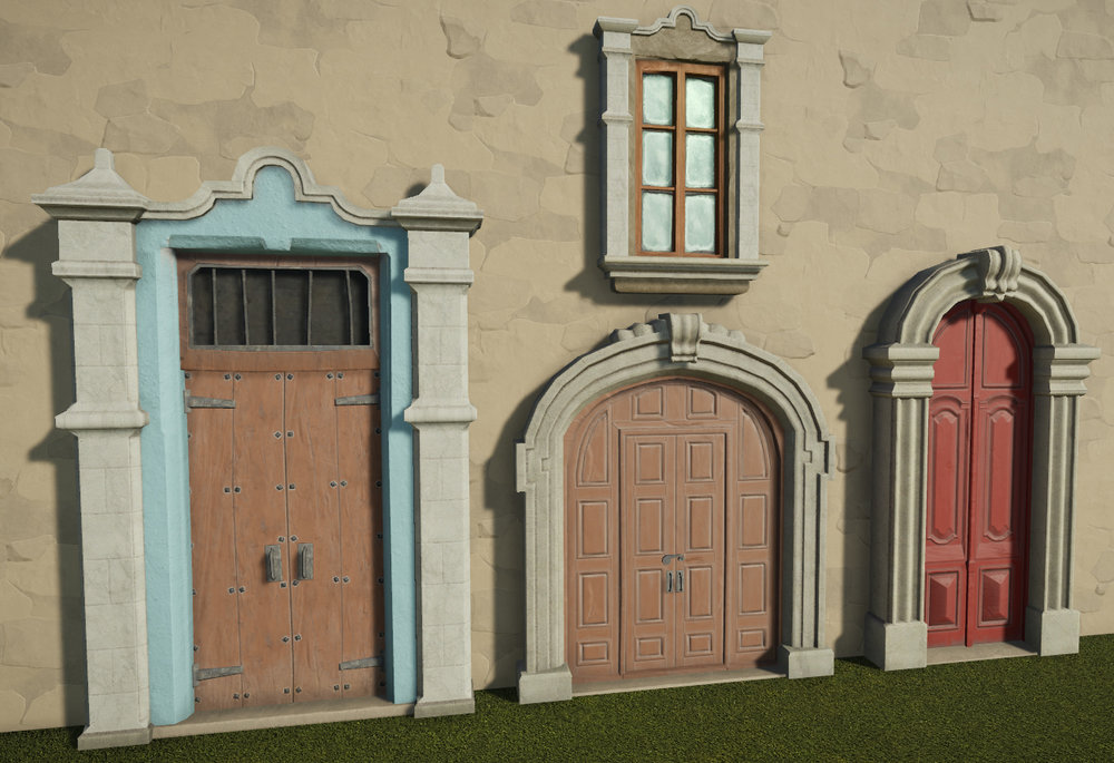 doors_windows1_Day.jpg