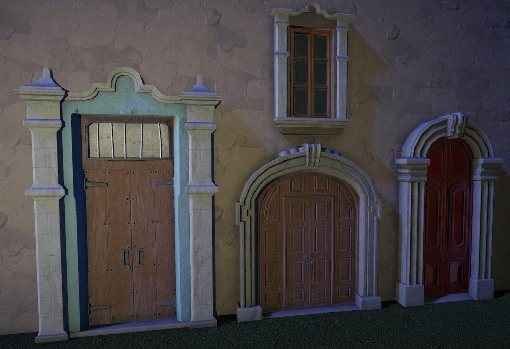 doors_windows1_Night.jpg