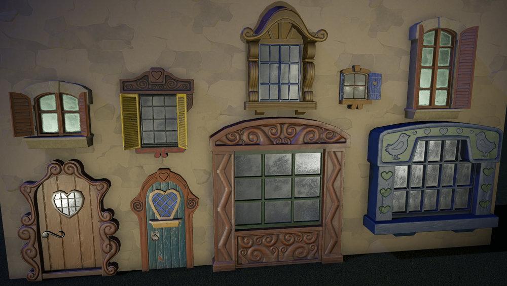 doors_windows3_night.jpg