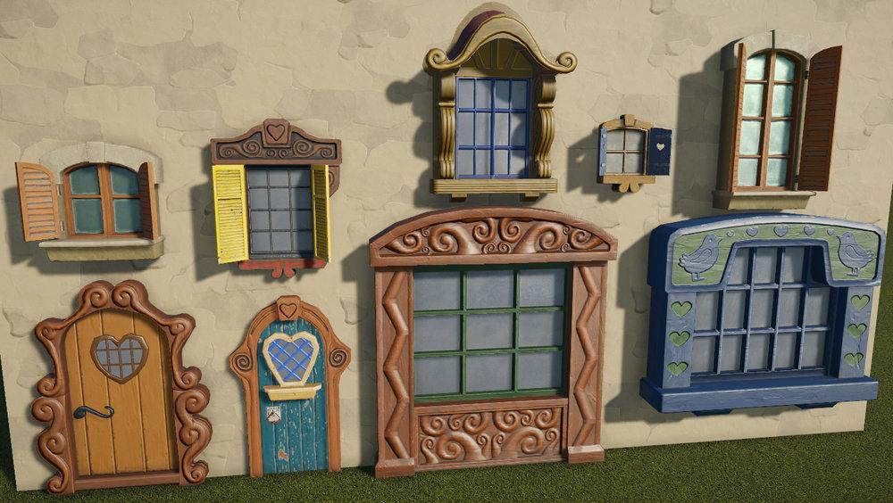 doors_windows3_day.jpg