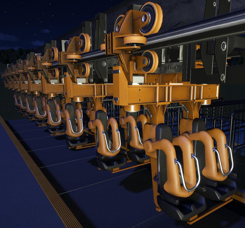 hanging coaster_night.jpg