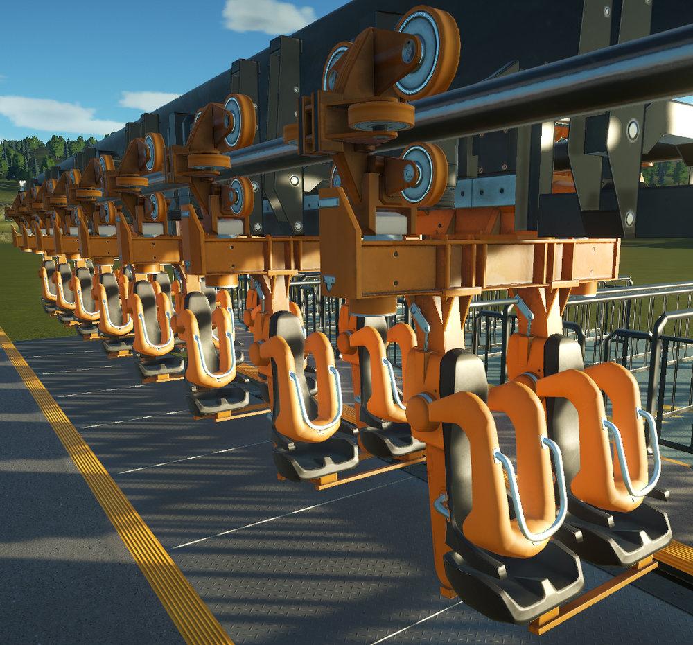 hanging coaster_Day.jpg