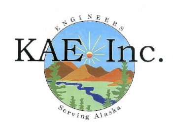 KAE, Inc. Certified 8(a) Corporation