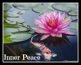 INNER PEACE WELLNESS