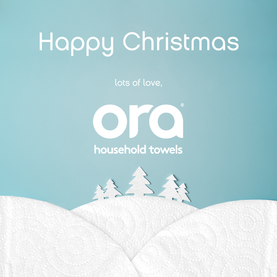 a 25 ora happy christmas (round).png