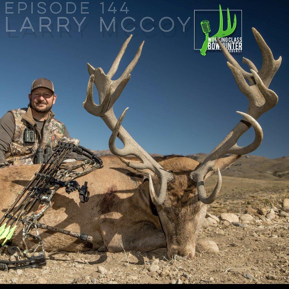 LarryMccoy144WCB