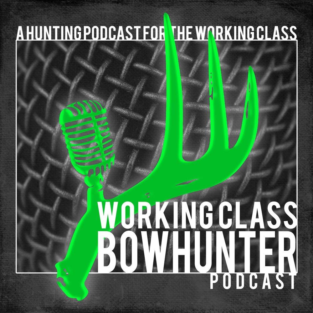 WCBpodcast