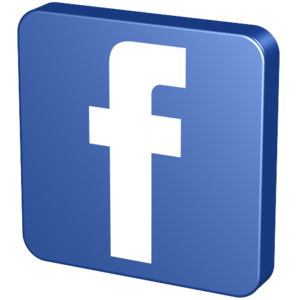 Facebooknew.png