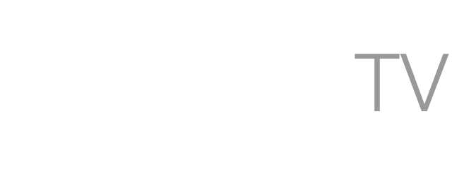 CarbonTV.PNG