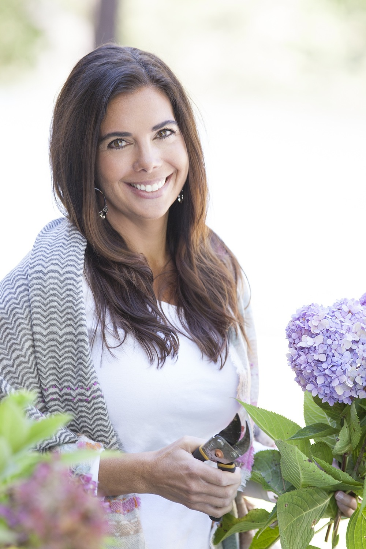 Nicole Magryta.jpg