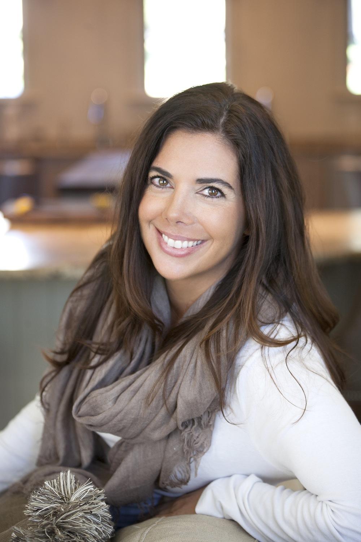 Nicole-Magryta