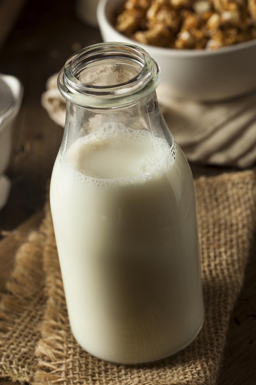 cashew-milk.jpg