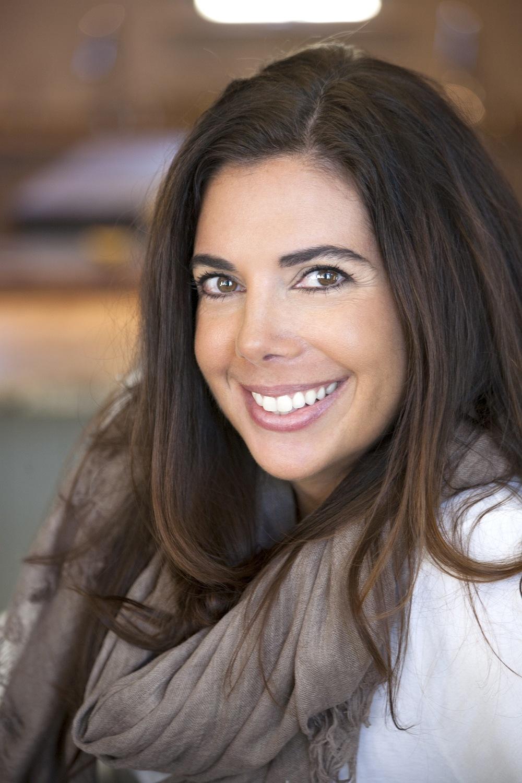 Nicole Magryta