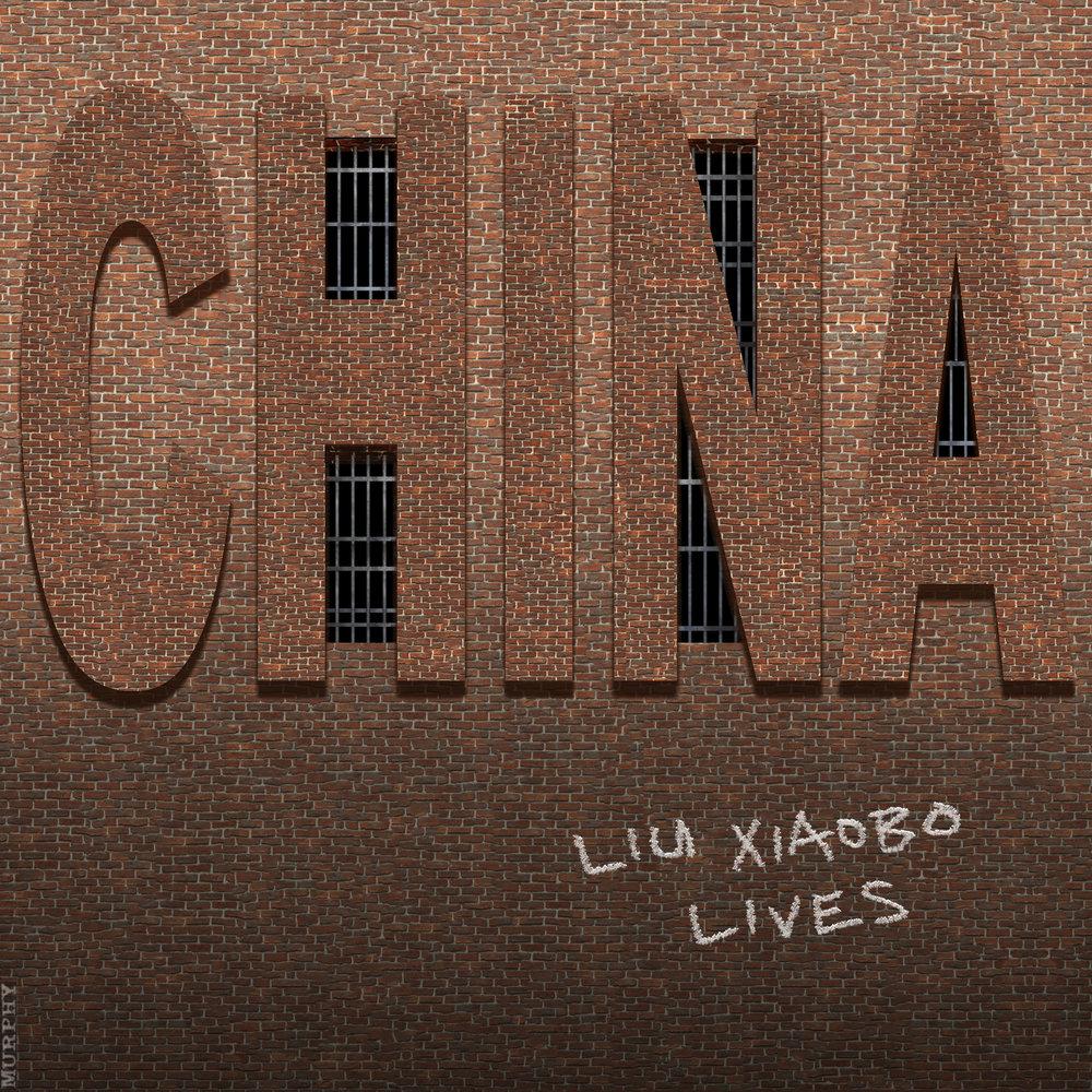 Liu Xiaobo Lives.jpg