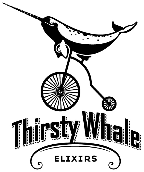 thirsty whale elixirs inc