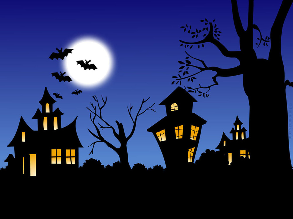 Haunted-House-1024-768-1