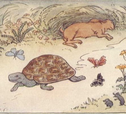 "image taken from ""The Slade Tales"""
