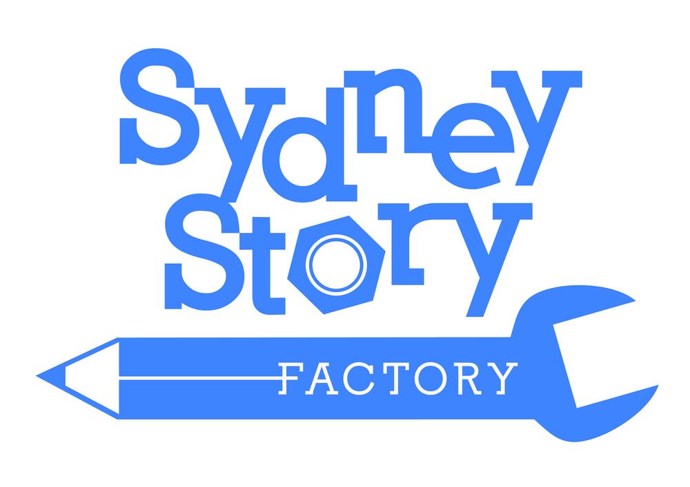 ssf logo big blue