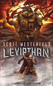 bcs-LeviathanUK