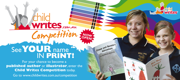 Child-Writes-Competition-Banner-preview