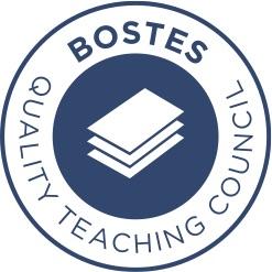 BOSTES_QTC_LOGO_CMYK_EPS.jpg