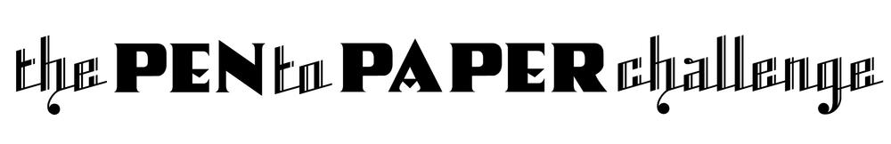 pentopaper_logoset_online-05.jpg