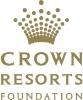CrownResortsFoundation_RGBonWhite.jpg