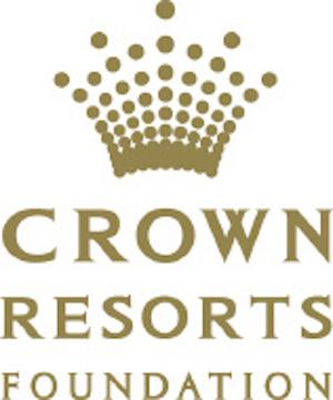 Crown Resort Foundation.jpg