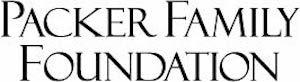 Packer Family Foundation.jpg