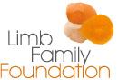 Limb family logo.jpg