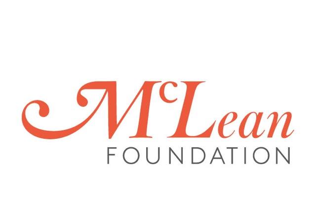 McLean Foundation.jpg