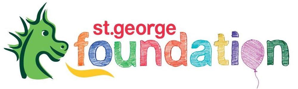 St.George Foundation Logo.jpg