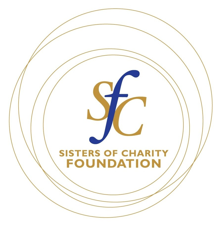 Sisters of Charity Fndtn_Logo_hiRes May 2011.JPG
