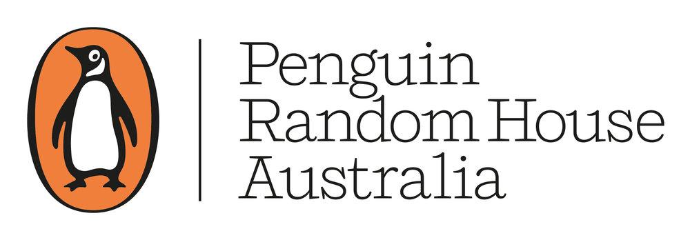 PenguinhRandomHouse-Australia Logo-CMYK.jpg
