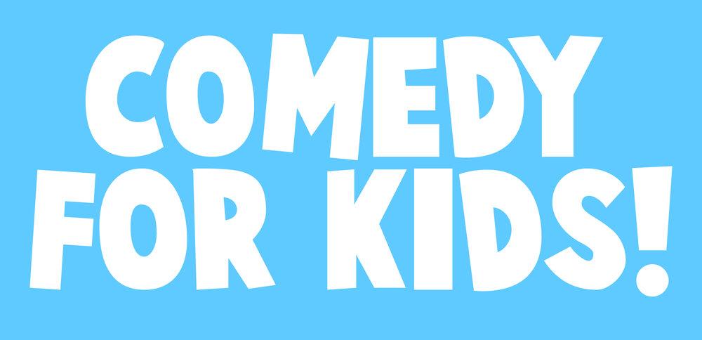 SCF16-SCFATTOWNHALL-ComedyForKids-logo-03.jpg