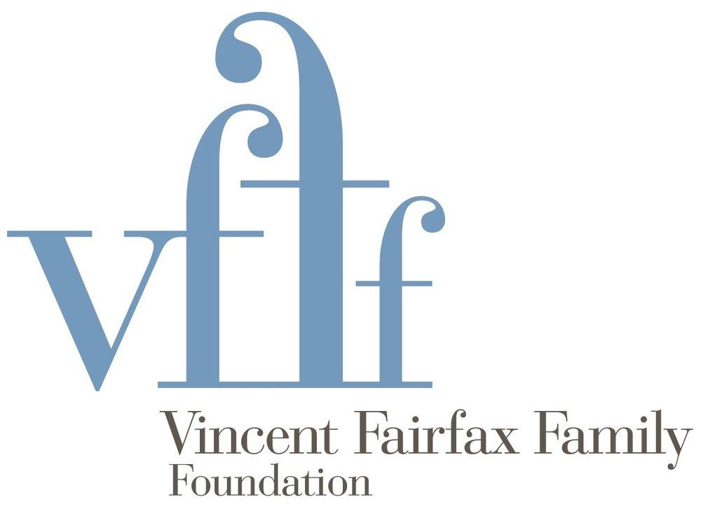 VFFFLogo.jpg