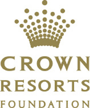 Crown+Resort+Foundation.jpg